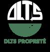 DLTS Propreté